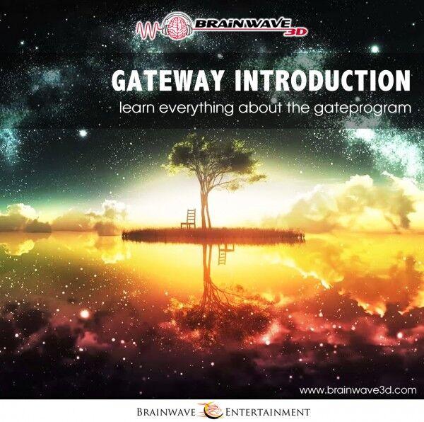 Gateprogram - Marko Huemer Lorenz