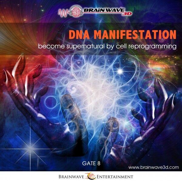 Wunscherfüllung, wünsche erfüllen, manifestieren, manifestieren lernen, manifestieren meditation, manifestieren hypnose, dna manifestation