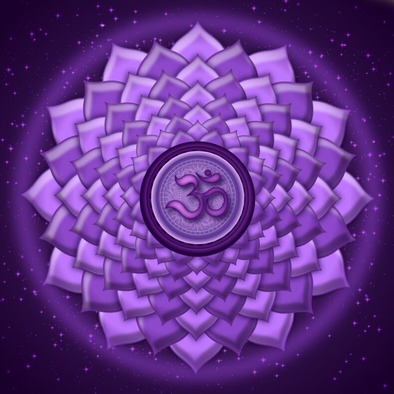 963 Solfeggio Frequenz frequency