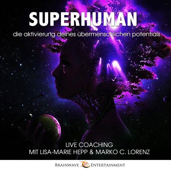 Superhuman Live-Coaching