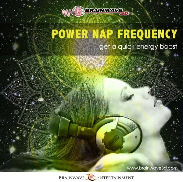 tagschlaf, nickerchen, power napping, power nap, power nap lernen