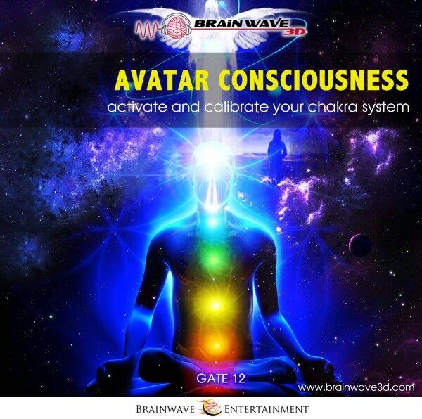 Chakra reinigen aktivieren öffnen und meditation mit hypnose meditation mit reinigung