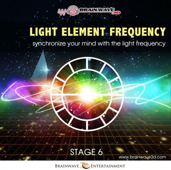 Light element frequency der weg zum wahren adepten franz bardon okkultismus