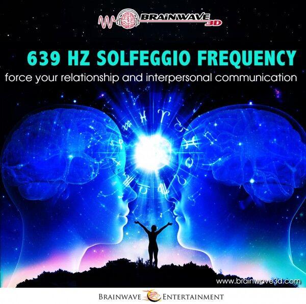 639 hz, solfeggio frequenz, frequency, beziehung retten, beziehung auffrischen, glückliche partnerschaft, beziehung tipps, beziehung partnerschaft, Kommunikation verbessern,