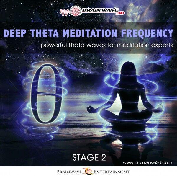astralreisen beim meditieren